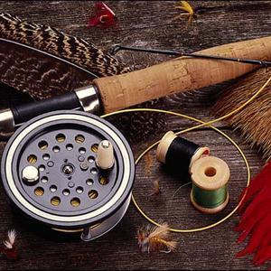 Охотничьи и рыболовные магазины Тацинского