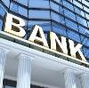 Банки в Тацинском