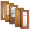 Двери, дверные блоки в Тацинском