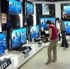 Магазины электроники в Тацинском