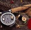 Охотничьи и рыболовные магазины в Тацинском