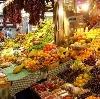 Рынки в Тацинском