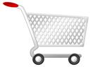 Санги Стиль - иконка «продажа» в Тацинском